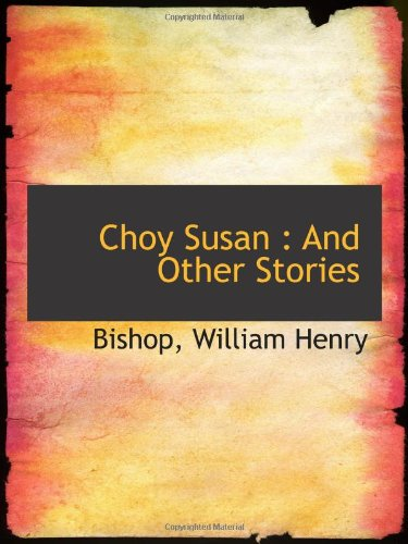 choy-susan-and-other-stories
