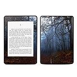 DecalGirl Skin (autocollant) pour Kindle Paperwhite - Elegy