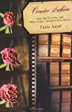 Counter-Archive: Film, the Everyday, and Albert Kahn's Archives de la Planète (Film and Culture Series)