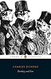 Dombey and Son (Penguin Classics)