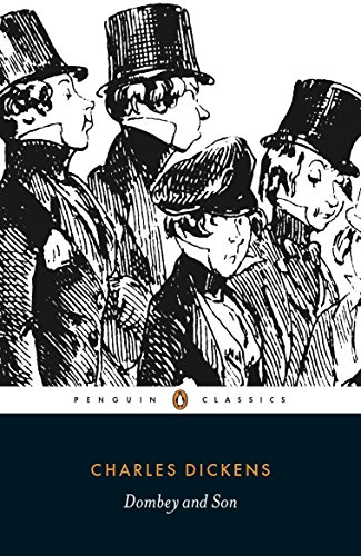 elements of fairy tales in great expectations by charles dickens Charles dickens: four novels (oliver twist a tale of two cities great  expectations a christmas carol [charles dickens, terri hardin] on amazoncom.