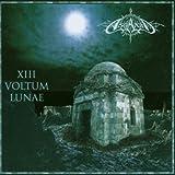 XIII Voltum Lunae by Asgaard (2002-10-07)
