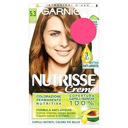 garnier-nutrisse-colorazione-permanente-nutritiva-53-castano-chiaro-dorato