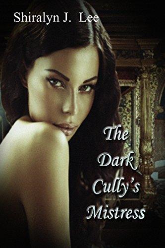 The Dark Cully's Mistress