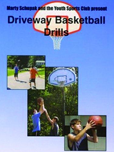 driveway-basketball-drills