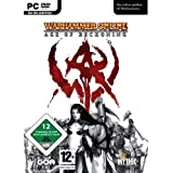 "Warhammer Online: Age of Reckoningvon ""Electronic Arts"""
