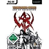 """Warhammer Online: Age of Reckoningvon """"Electronic Arts"""""""