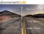 ROUTE 66: THE LAST MILE (English Edit...