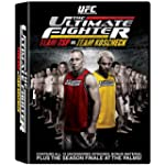 UFC - Ultimate Fighter - Season 12
