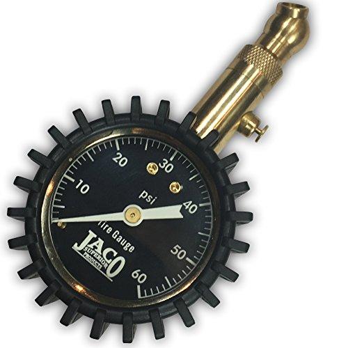 jaco-elite-tire-pressure-gauge-60-psi