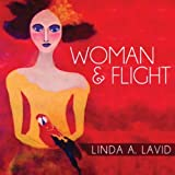 img - for Woman & Flight: An Art Series book / textbook / text book