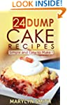 24 Dump Cake Recipes: Simple and Easy...