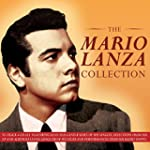 The Collection (4 CD)