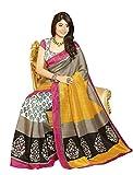 Kajal Sarees Bollywood Silk Sarees