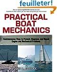 Practical Boat Mechanics: Commonsense...