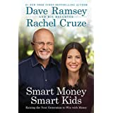 Dave Ramsey (Author), Rachel Cruze (Author)  Release Date: April 22, 2014  Buy new:  $24.99  $14.99