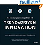 Trend-Driven Innovation: Beat Acceler...