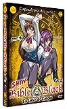 echange, troc Shin bible black vol.2, version - 16 ans