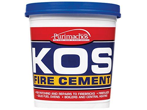 everbuild-evbkosblk1k-1-kg-kos-fire-cement-black