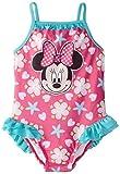 Disney Baby Girls' Minnie Suit