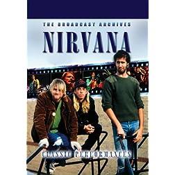 Nirvana Classic Performances