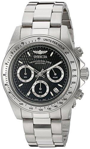 invicta-mens-9223-speedway-analog-japanese-quartz-silver-watch