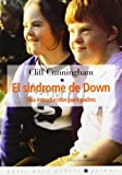 img - for El s ndrome de Down book / textbook / text book