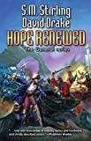 Hope Renewed (Raj Whitehall collection combo volumes Book 3)
