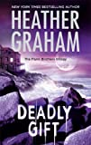 Deadly Gift (The Flynn Brothers Trilogy)
