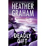 Deadly Giftby Heather Graham