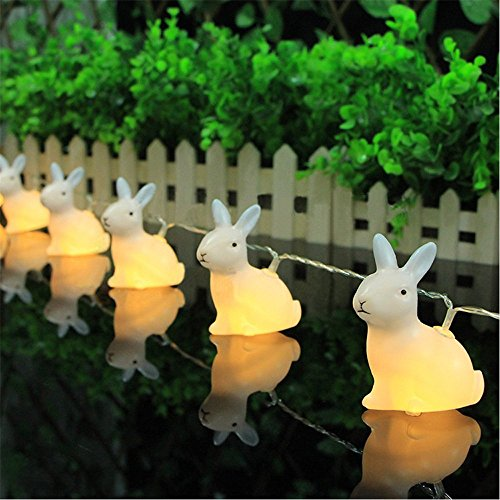 nniuk-10-led-rabbit-fairy-string-lights-warm-white-battery-powered-light-for-christmas-party-outdoor