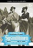 The Man from Sysmä ( Sysmäläinen )