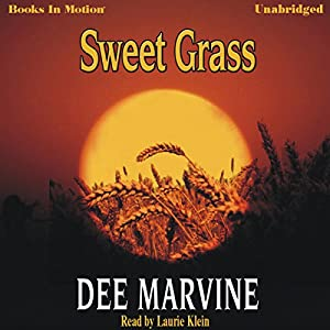 Sweet Grass Audiobook