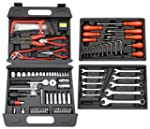 Famex Mallette � outils universelle 1...