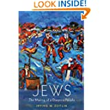 Jews: The Making of a Diaspora People