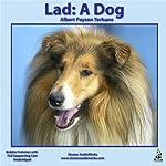 Lad: A Dog | Albert Payson Terhune