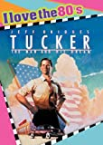 Tucker/タッカー [DVD] [Import]
