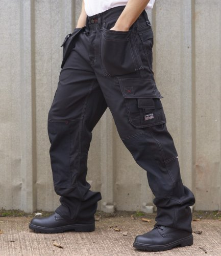 Mascot Lindos Service Trousers COLOUR Dark Navy SIZE 40.5/L