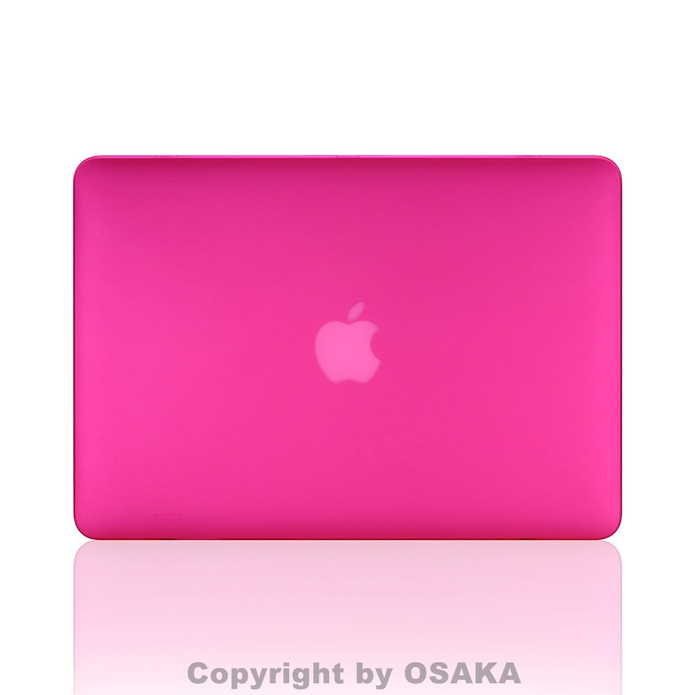 retina macbook pro case 13-2708653