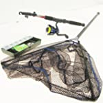 FTD ECO Starter Fishing Set - Rod / R...