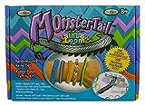 Rainbow Loom - Pulsera de juguete (RLSt379)