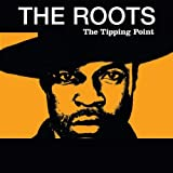 echange, troc The Roots, Richard Nichols - The Tipping Point