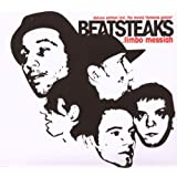 "Limbo Messiah (Deluxe Edition inkl. DVD ""Demons Galore"")von ""Beatsteaks"""