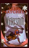 Wintersmith (Discworld)