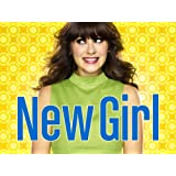 New Girl - Staffel 1