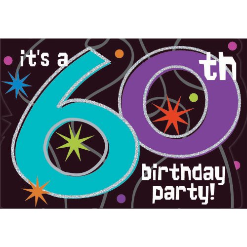 Pics Photos - Free Happy 60th Birthday Clip Art Page 2 Picture