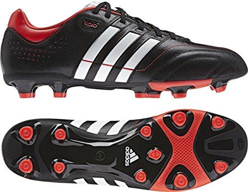 11Core TRX FG - Chaussures de