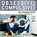 Joanna Jatrzebska Obsessive Compulsive Disorder: The Essential Guide (Need2know)