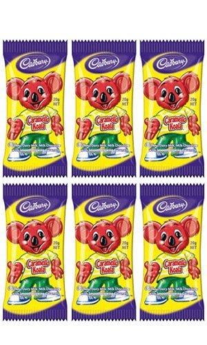 cadbury-caramello-koala-amazon-6-pack-australian
