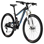 Diamondback 2012Sortie 29'er 2 Trail Full Suspension Mountain
